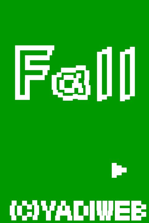 Fallキャプチャー03